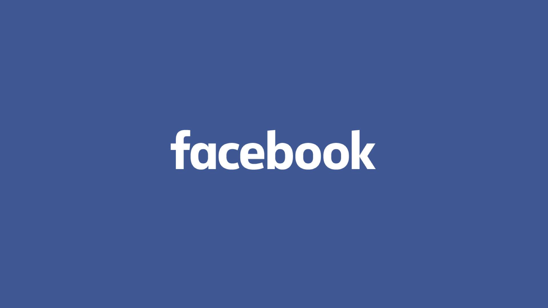My Favorite Facebook Birding Resources